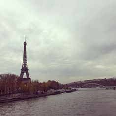 Spring Time, Paris Skyline, The Good Place, Wanderlust, Tower, Architecture, Amazing, Places, Travel