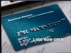 The American Express Corporate Card was stale and irrelevant to small business owners. The OPEN Network for Small Business Owners was created to rekindle their interest. This launch execution established the look and tone of the campaign and showed how compelling the new proposition could be. Click through to watch the video!