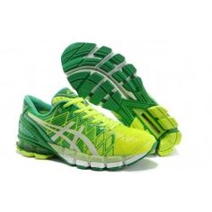 8 Best ASICS Gel Kinsei 5 images  d1aa4bad917c