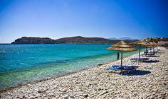 Voyage pas cher Crète Lastminute au Sirios Village Hotel prix promo séjour Lastminute à partir 459,00 € TTC 8J/7N Formule Tout Compris.