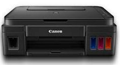 Canon PIXMA Endurance G3600 Drivers Download | Canon Ij Setup