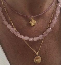 Nail Jewelry, Trendy Jewelry, Summer Jewelry, Cute Jewelry, Jewelery, Jewelry Accessories, Hippie Jewelry, Jewelry Trends, Women Jewelry