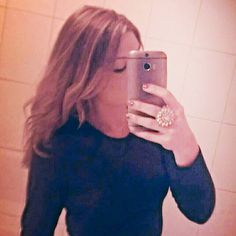 Laura Tait from Busby/Liverpool Sydney Australia, Targets Empathic Individuals to obtain 'Narcissistic Supply' from.