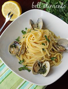 ... fresh herbs j aime cuisiner linguine with mussels and fresh herbs