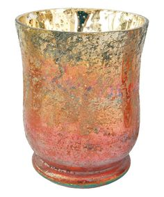 This Copper Foil Small Mercury Glass Vase by Great Finds is perfect! Picture Wall, Picture Frames, Color Combos, Color Schemes, Fake Plants, Mercury Glass, Home Decor Furniture, Tablescapes, Earthy