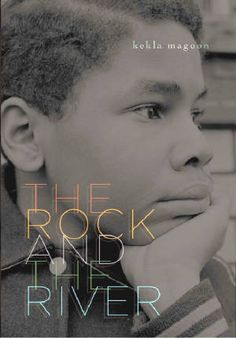 The Rock and the River by Kekla Magoon. In 1968 Chicago, fourteen-year-old Sam Childs is caught in a conflict between his father's nonviolent approach to seeking civil rights for African Americans and his older brother, who has joined the Black Panther Party.