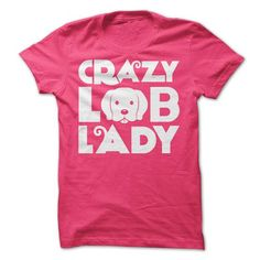 70df4d227 (Cua-Tshirts) Design Description: Are you bold (and honest) enough to wear  it?