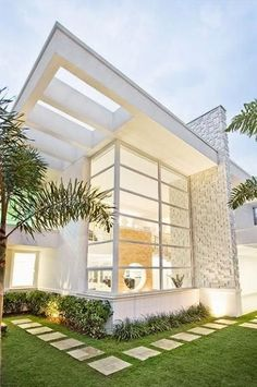 Diseños de Exterior de casa. - Taringa!