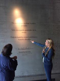 Educación y Museos   Scoop.it