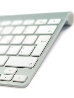 15 Keyboard shortcuts