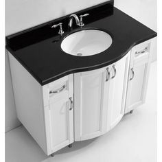 Ove Decors   42 Inch Shirley Vanity   SHIRLEY 42   Home Depot Canada Online  Store