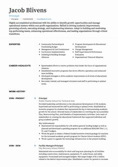 07cf5421d3240b2b1eda4b0082da9df7 Veterinary Curriculumvitae on