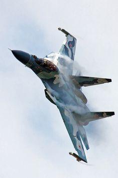 ..._aviation+