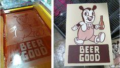 beer good2 | by dickdaniels57