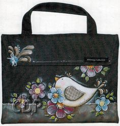 Click to close image, click and drag to move. Use arrow keys for next and previous. Cousin, Painted Bags, Country Paintings, Arrow Keys, Close Image, Dawn, Couture, Tote Bag, Animal
