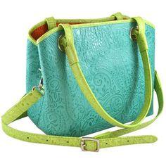 d39dd30fa24c9 Wow love this bag Summer Bags, Beautiful Bags, Beautiful Things, Purses And  Handbags