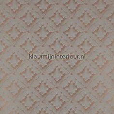 Meer dan 1000 idee n over reli f behang op pinterest vinyl behang en overschilderbaar - Behang effect van materie ...