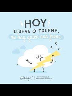 Buenos días!!!!! #modamalaga #modainfantil #madeinspain #newborn #kids #niños #infantil #hechoenespaña #andalucia #malaga #costadelsol #groviglikids #blogmodainfantil #modaniños #kidstyle #blogger #blog #kidsfashion