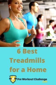Treadmill Machine, Home Gym Machine, Best Treadmill For Home, Cardio Machines, Cheap Exercise Bike, Mini Exercise Bike, Recumbent Bike Workout, Cycling Workout