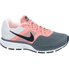 dámské běžecké boty nike - Hledat Googlem Tenisky Nike Free 31db4b71e0