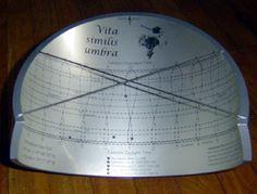 cool sundials - Google Search