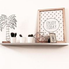 All of our favourites, cacti, pineapples and flamingos! @happy_mumlife   Maisons du Monde