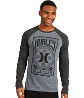 Hurley Clothing | Hurley, Clothing, Men at 6pm.com