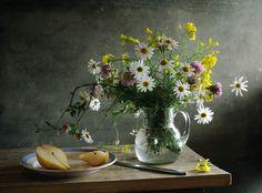 #still #life #photography • photo: ***   photographer: Irene Mosina   WWW.PHOTODOM.COM