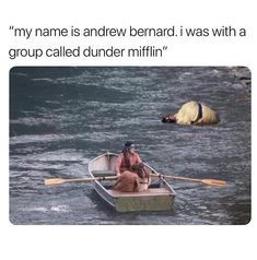 Stay classy and stay happy by looking at these amazing memes. Thursday is quite a boring day so here are some classy memesto make you laugh like a kid. The Office Show, Office Tv, Box Office, Stupid Memes, Funny Memes, Hilarious, Office Jokes, Funny Office Memes, Blonde Jokes