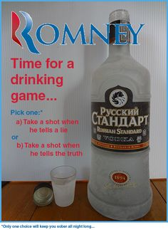 Romney-Drinking-Game.