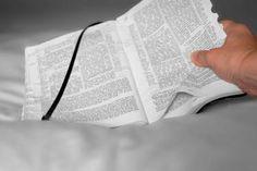 define pentecost jewish