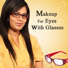 Makeup Tips, Beauty Makeup, Hair Beauty, Fashion Hub, Makeup For Beginners, Makeup Techniques, Eye Make Up, Pretty Face, Beauty Hacks