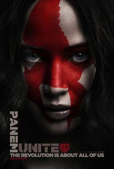 Hunger Games : la fin est proche##