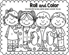 100th Day Crown Teacher Laura Crown School And Kindergarten 100th Day Of School Coloring Pages