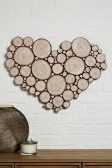 Accentuate your space with our decorative accessories. Statement wall art & candles for your home decor.