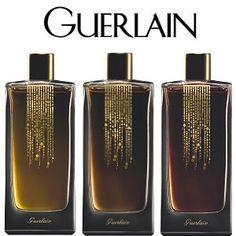 Perfume Shrine  Guerlain Rose Nacree du Desert  fragrance review 2bbbf6fc96