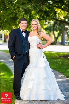 Chambersburg Wedding Photographer, Wilson College Wedding Photographer, Orchards Wedding Photographer