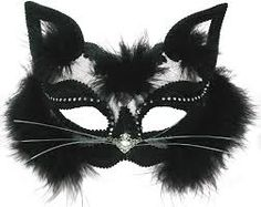 """Résultat de recherche d'images pour """"masque super chat"""""""
