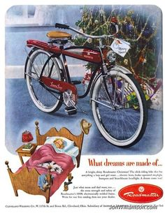 A collection of 34 photos of old Christmas advertising from the past Old Christmas, Old Fashioned Christmas, Vintage Christmas Cards, Retro Christmas, Vintage Holiday, Christmas Images, Christmas Adverts, Christmas Gifts, Christmas Feeling
