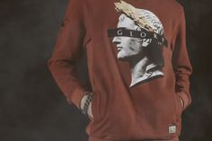 Entree LS Quickstrike Collection