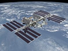 (4-10) de octubre – Semana Mundial del Espacio #DíasInternacionales ~ Rdn24.com - Red de Noticias 24