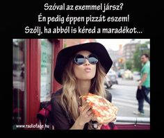 Mirrored Sunglasses, Sunglasses Women, Photo P, Have Fun, Like4like, Funny Pictures, Jokes, Style, Humour Blonde