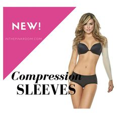 Arms Shaper!! It can be wear after #liposuction, when you #losing #weight, or just because  after some age #skin decreases the production of #collage, And #elastin. If you don't #exercise. It is very important to eat #proteins, and manage a #healthy #nutritional #diet. The #Arm #Compression #Garment  helps to #support  skin. #plasticsurgery #snatched