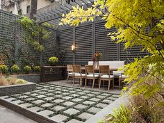 Designers Share Their Secrets: How to Create a Gorgeous Outdoor Space