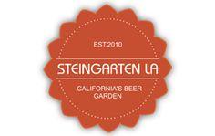 Steingarten LA