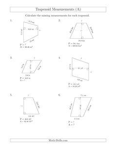 Math Worksheets For 9th Grade Pre Algebra ~ Worksheets Pre