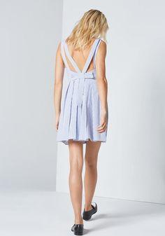 2503119abb2ea 15 robes décolletées dans le dos à porter cet été. Robe DécolletéRobe Dos NuClaudie  Pierlot ...