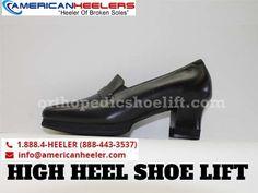 84f7aa3b8c6 24 Best Orthopedic Heel Lifts images in 2019 | Heels, Women shoes ...