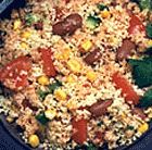 http://vegetarian.about.com/od/maindishentreerecipes/r/easycouscous.htm