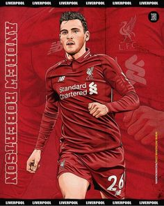 Football Player Drawing, Soccer Drawing, Liverpool Players, Liverpool Fc, Football Art, Football Players, Lfc Wallpaper, Leonel Messi, James Rodriguez